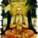 Рамануджа Ачарья